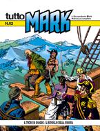 Tutto Mark n. 52