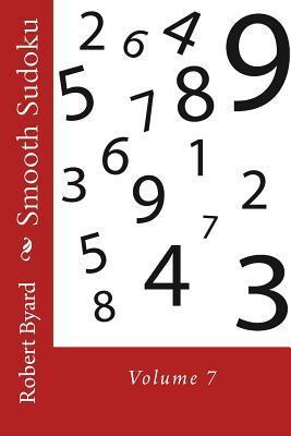 Smooth Sudoku