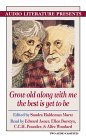 Grow Old Along With ...