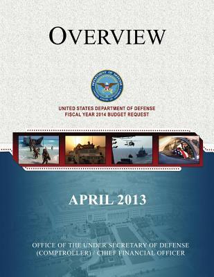 Overview April 2013