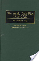 The Anglo-Irish War