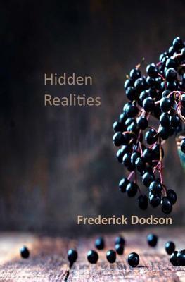 Hidden Realities