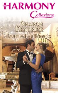 Laura e il milionario