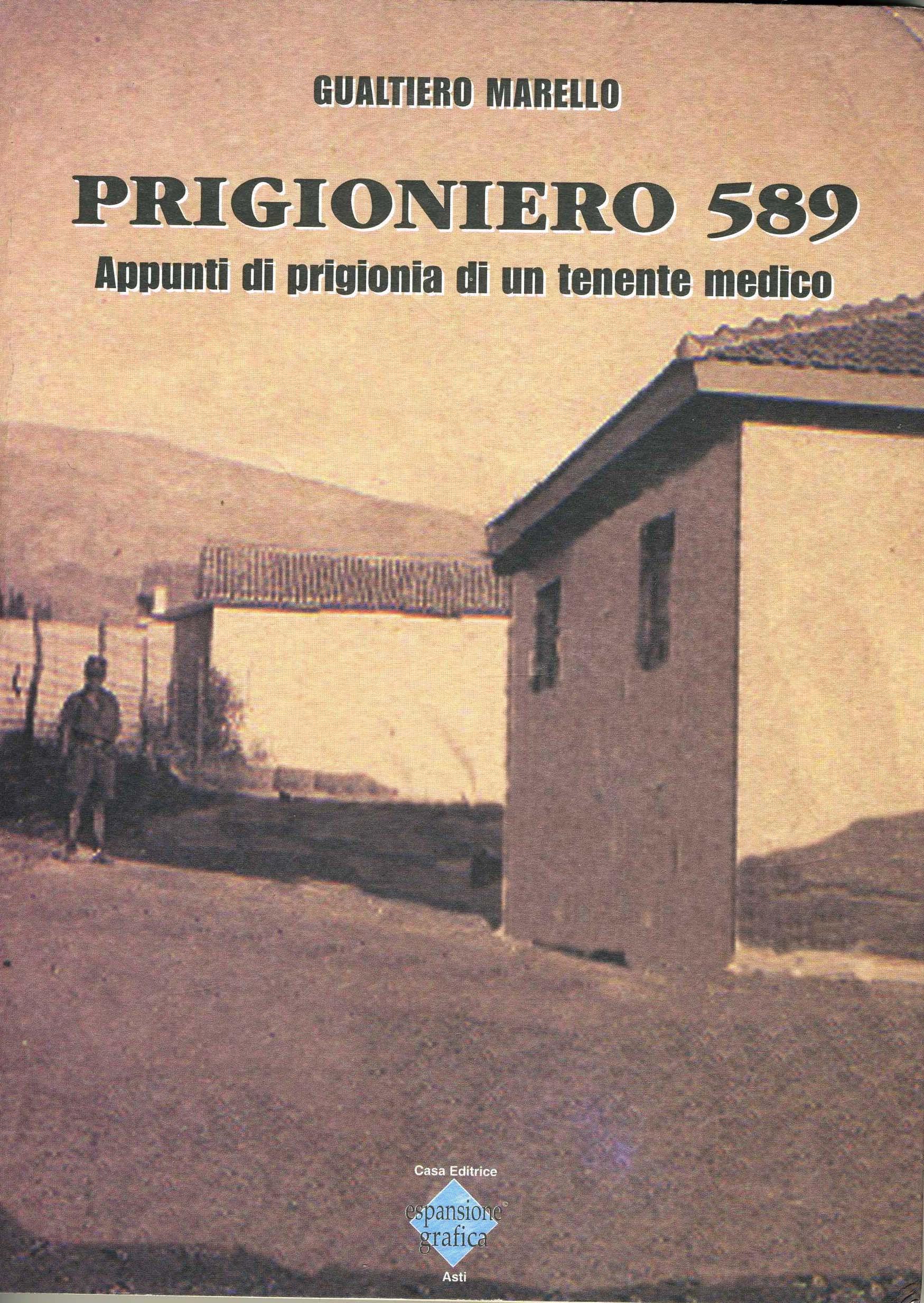 Prigioniero 589