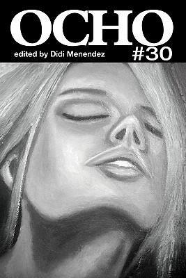 Ocho 30