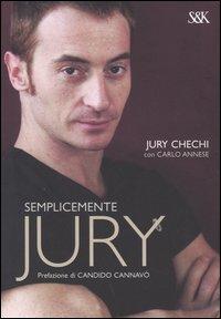 Semplicemente Jury