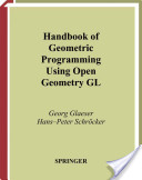 Handbook of Geometri...