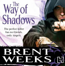The Way of Shadows (download)