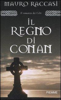 Il regno di Conan