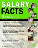 Salary Facts Handbook