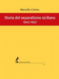 Storia del separatismo siciliano