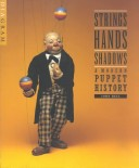 Strings, hands, shad...