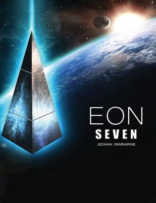Eon Seven