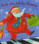 Just the job for Santa