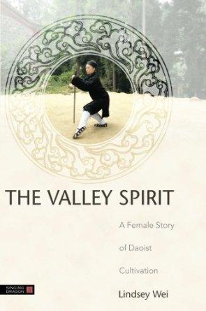 The Valley Spirit