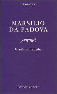 Marsilio da Padova
