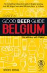 Good Beer Guide Belg...