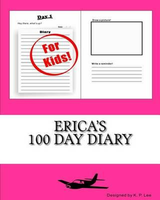 Erica's 100 Day Diary