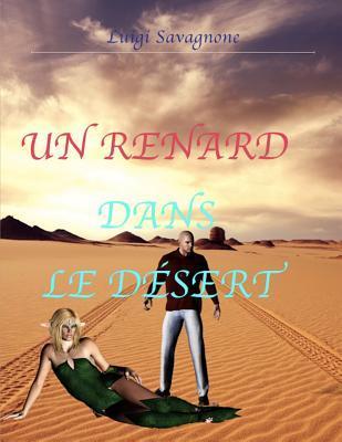 Un Renard Dans Le D�...