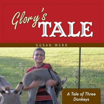 Glory's Tale