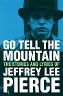 Go Tell the Mountain