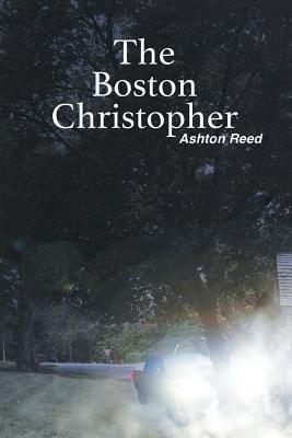 The Boston Christopher