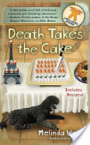 Death Takes the Cake
