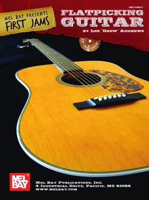 Flatpick Guitar