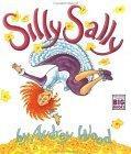 Silly Sally Big Book /R