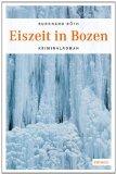 Eiszeit in Bozen