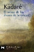 El ocaso de los dioses de la Estepa/ The Twilight of The Steppe Gods