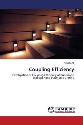 Coupling Efficiency