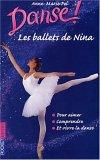 Danse ! Les Ballets ...