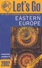 Let's Go 2001: Eastern Europe