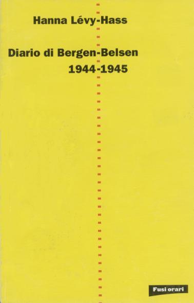 Diario di Bergen-Belsen