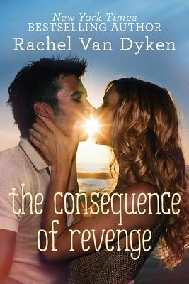 The Consequence of R...