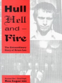 Hull, Hell and - Fire