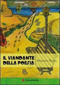 Il viandante della poesia