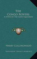 The Congo Rovers
