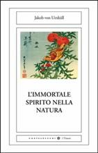 L'immortale spirito della natura