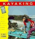 Kayaking Made Easy