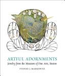 Artful Adornments