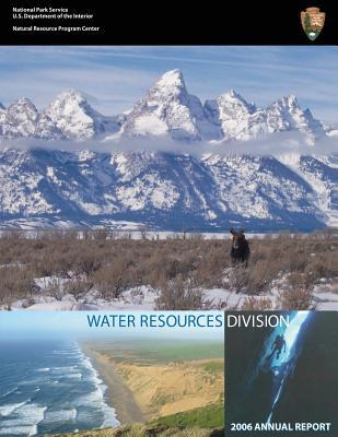 Water Resources Division
