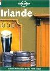 Irlande 2002
