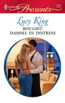 Bought: Damsel in Di...