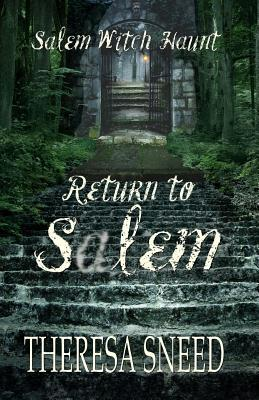 Return to Salem