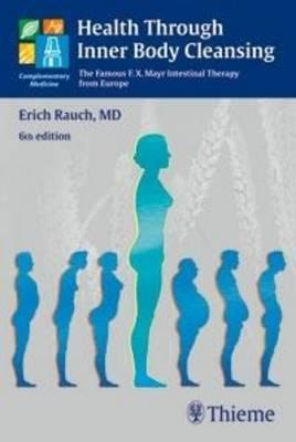 Health Through Inner Body Cleansing