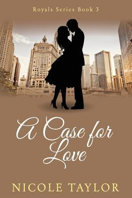 A Case for Love