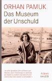 Das Museum der Unsch...