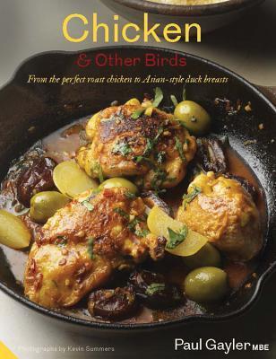 Chicken & Other Bird...